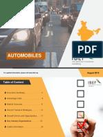 Automobiles-Auto.pdf