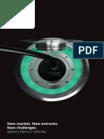 deloitte-uk-battery-electric-vehicles.pdf