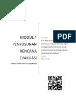 Modul 4_Penyusunan Rencana Evakuasi_modif