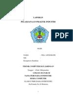 LAPORAN PRAKTEK INDUSTRI.docx