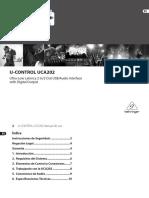 8849476616222.pdf