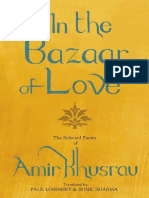 In The Bazaar Of Love.pdf