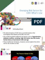 1. Emerging Risk factors for CAD_(0) copy.pdf