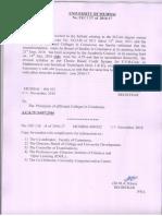 4.79-F.Y.B.Com-Mathematics-Statistics.pdf