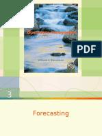 3-Forecasting.ppt