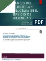 hiperglucemia_urgencias.pdf