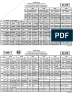 1. cw 1 Jadwal 19-20 Alx.pdf