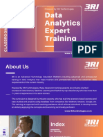 Best IT Training Institute in Pune   Job-Oriented Course - Data Science with Python Programming