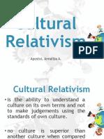 CULTURAL RELATIVISM.pptx