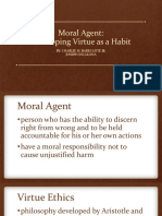 MORAL AGENT.pptx