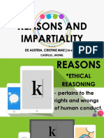 HARD-REASONS-AND-IMPARTIALITY.pptx