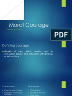 MORAL COURAGE.pptx