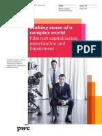 Pwc Miag Issue10 Film-cost-capitalisation