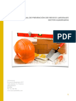 MANUAL-PREVENCIÓN-ALBAÑILERIA.pdf