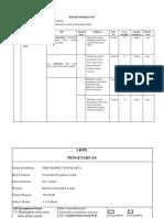 Evaluasi PT2.docx