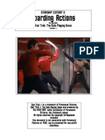 Boarding_Actions.pdf