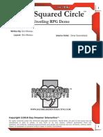 The_Squared_CircleWrestling_RPG_Demo.pdf
