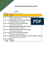 JDWL PRESENTASI CATH + SAFETY CHECKLIST ROYAL (2)