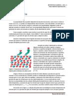 FQExpServ_P6_ebuliometria.pdf