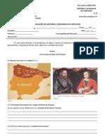 4d_teste_5ano.pdf