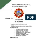 diseo-de-acueductos-2-ruth-170607150405.pdf
