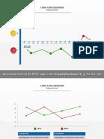 slideshop-cashflowdiagram-new-140228105302-phpapp01.pptx