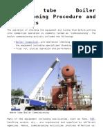 Boiler Commissioning.pdf