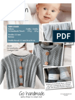 99662-uk-cardigan-cable-booklet.pdf