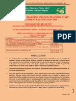 Info.BulletinAAROHI2019FINAL.pdf