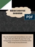 Powerpoint Fisdas MID