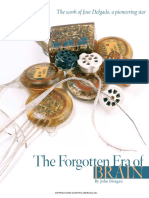 The Forgotten Era of BRAIN By John Horgan_(Delgado  brainchips).pdf