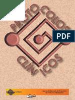 protocolos_2010.pdf