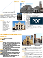 -Romanesque in Italy.ppt