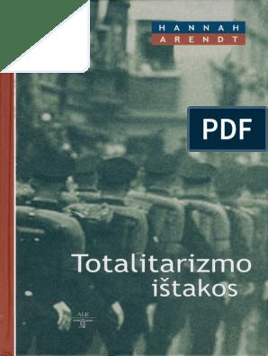 vidutinis revoliucijos ii poros prekybos strategijos deutsche bank darbo skelbimai iš vadovų namų