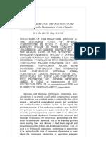 Union Bank vs CA.pdf