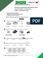 Subiect_si_barem_LimbaRomana_EtapaI_ClasaI_12-13.pdf