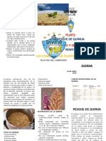 PESQUE DE QUINUA.docx