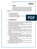 Sumario Informativo MILITAR.docx