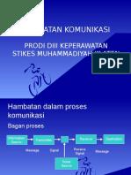 HAMBATAN KOMUNIKASI.pptx