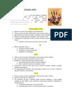 205254711-O-principe-nabo.pdf
