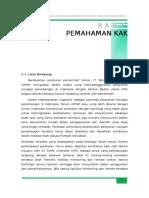 3_BAB C PEMAHAMAN KAK.doc
