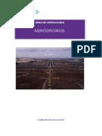 Tema 2 Aerodromos