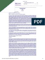 4. Repide vs. Peterson.pdf
