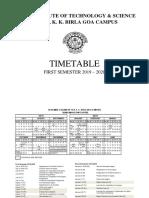 Time Table Semester I 2019-20-29 July 19.pdf