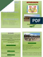 ANIVERSARIO 2017.doc