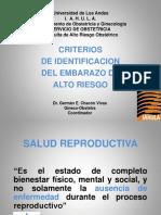 embarazo_alto_riesgo.pdf