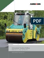 Ammann-Articulated-Tandem-Rollers-Tier4i_EN_1