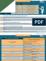 Emprego-do-hífen-AlfaCon.pdf