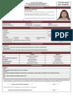 Joyce Ann Galit Roaring - Application Form (1).pdf
