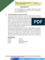 Memoria descriptiva  chipipata.doc